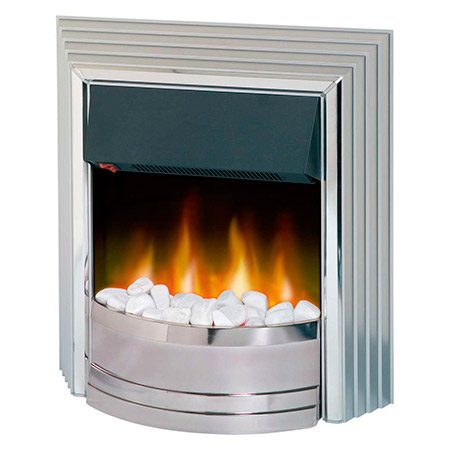 CST20 Castillo Optiflame