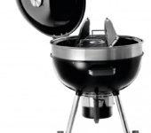 coal-grill